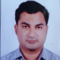 munnawar adeeb