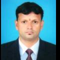 Hariprasad Rao