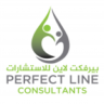 Perfect Line Consultants