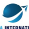 Saffa International