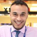 Mohammed Mahgoub